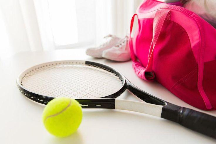 Een paar handige tips om je sporttas langer fris te houden tussen de wasbeurten in.