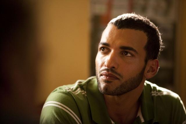Haaz Sleiman - the promise