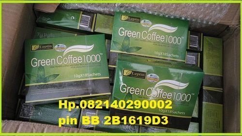 Green Coffee 1000 Solusi Langsing Tanpa Efek Samping Siapa Si Yang Gak Kenal Dengan Produk Green Coffee.Produk pelangsing yang sangat ampuh untuk melangsingkan badan ini khasiatnya memang sangat ba…