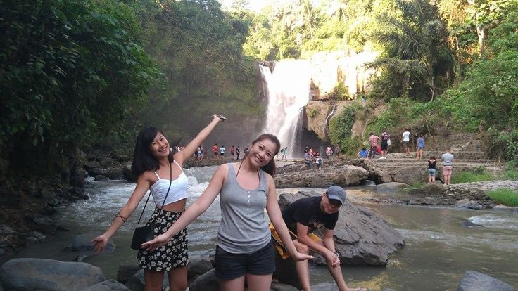See Bali tour is small group of local bali private driver and bali tour guide work as a host to everyone who keen to visit and explore our island