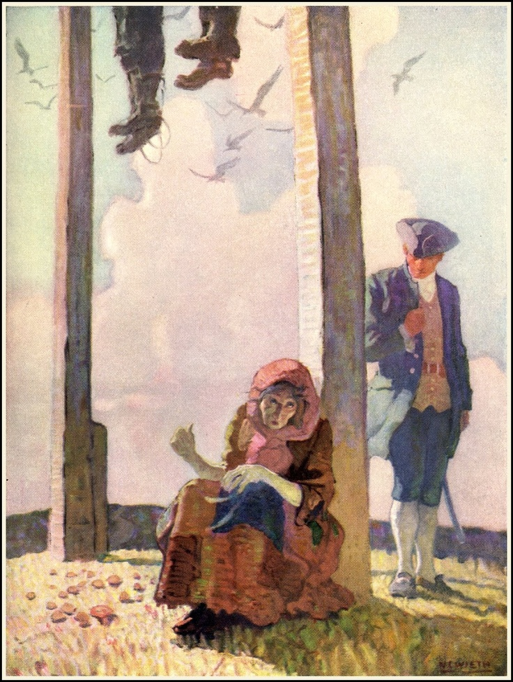 the deerslayer view of the native Buy the deerslayer (wordsworth classics) new ed by james fenimore  the  action takes place in upstate new york during the french and indian wars of the .