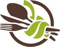 Green Leaf Vegetarian and Vegan Restaurant | Framingham, MA