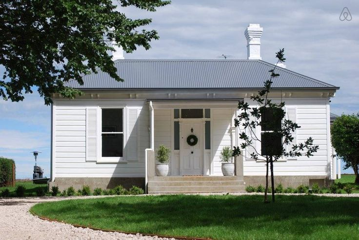 Check out this awesome listing on Airbnb: Quamby Home Luxury Accommodation in Hagley