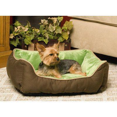 best 25+ bolster dog bed ideas on pinterest   large dog beds, dog