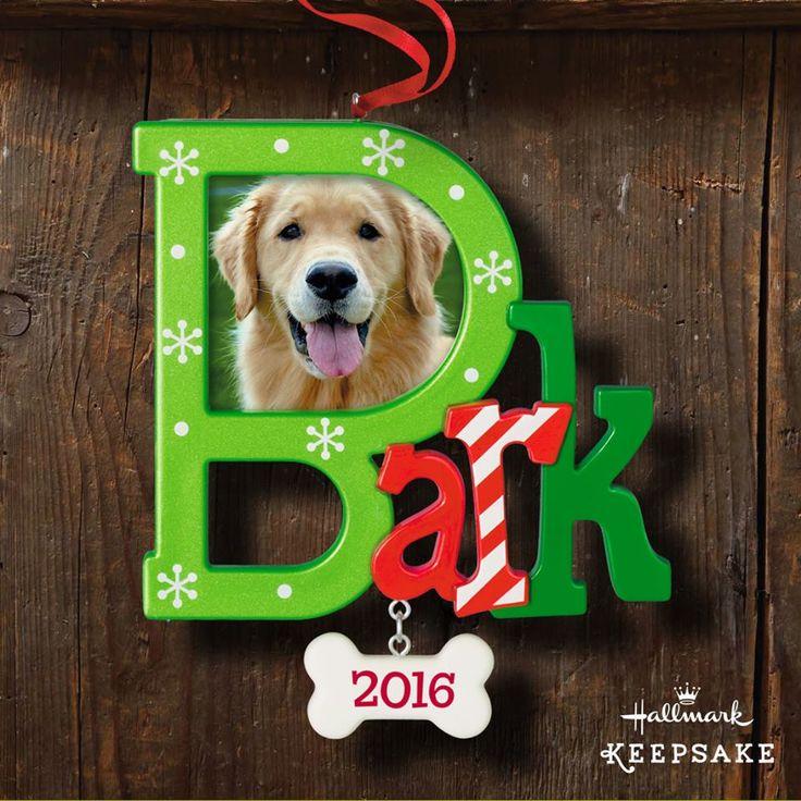27 best 2016 HALLMARK ORNAMENTS images on Pinterest | Comic con ...