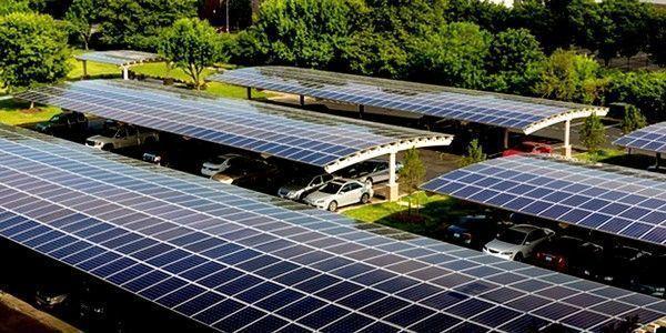 Ohio Gov. Kasich Vetoes Renewable Energy Freeze #renewablehomeenergy #HomeEnergySpaces