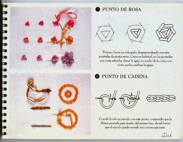 BORDADO_CON_CINTAS_-_PUNTOS_BASICOS_(4).JPG (620×480)