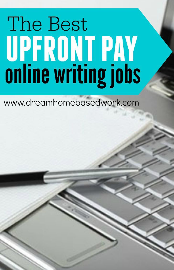 online writing jobs starting a lance writing career no experience ...