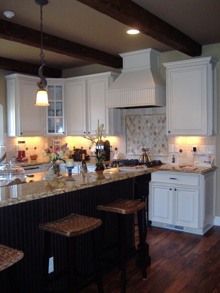 Custom Kitchen Cabinets Charlotte Nc Home Design Ideas Enchanting Custom Kitchen Cabinets Charlotte Nc