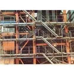 Structural Steel Design Services - Structural Steel Design ... @universalengg
