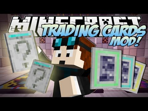 Minecraft | SPIDER QUEEN MOD! (Rule Over a Spider Army!) | Mod Showcase - YouTube