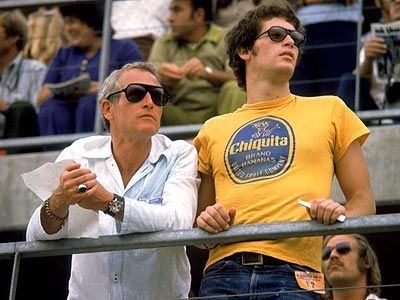 """GONE TOO SOON photo 