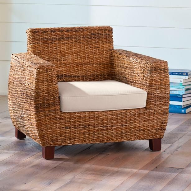 Casual Chairs For Living Room