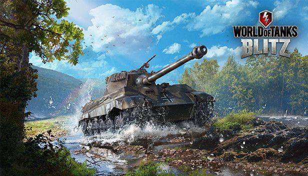 7ee060bd98d6739a893b7fd5432e222a - How To Get Premium Tanks In World Of Tanks