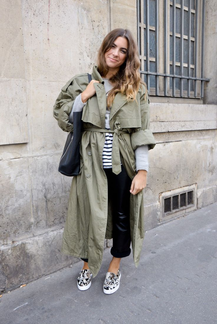 the-trench-coat-street-style-tokyo-milan-new-york-paris-_ (3)