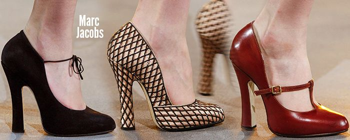 Marc-Jacobs-Fall-2013-shoes LOVE