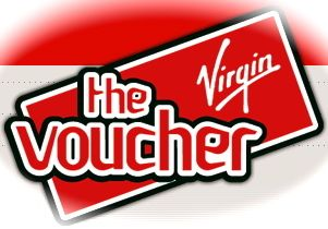 flygcforum.com ✈ The Virgin E-Voucher ✈ Whether they're into eating out or chilling out, weekend breaks or holidays of a lifetime, visits to the theatre or visits to the gym, we've got it covered. The Virgin Voucher is available in denominations of £5, £10, £20 and £50. They're sent out in a stylish wallet along with a list of all the places where you can spend them.