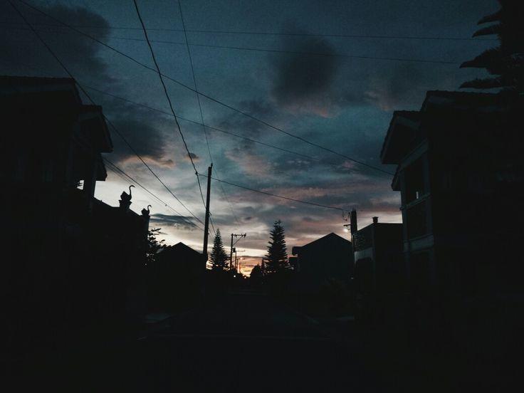 Greenville, Tagaytay