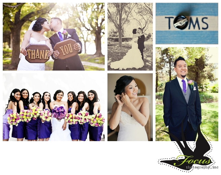 21 best images about Wedding Collages on Pinterest | Wedding mason ...