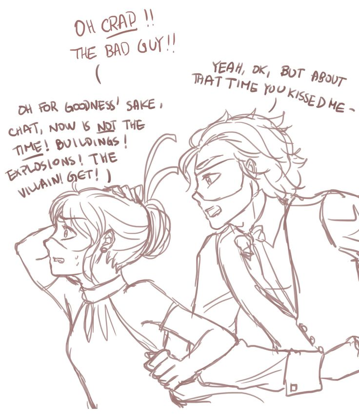 Jumping on the 'masquerade ball' AU bandwagon that literally EVERYONE in this fandom is on. No complaints, though, I love me some good ol' masquerade ball scenarios. Basically, Chat and Ladybug patrol big city events because emotions are always...