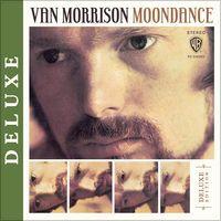 """""""Moondance (Deluxe Edition)"""" von Van Morrison"""