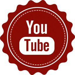 """Pinterest - как добавить картинки, видео, ссылки из интернета - Видео инструкции сайта - Полезное видео - Декупаж - """"Всё о декупаже"""" - ProDecoupage.com"""