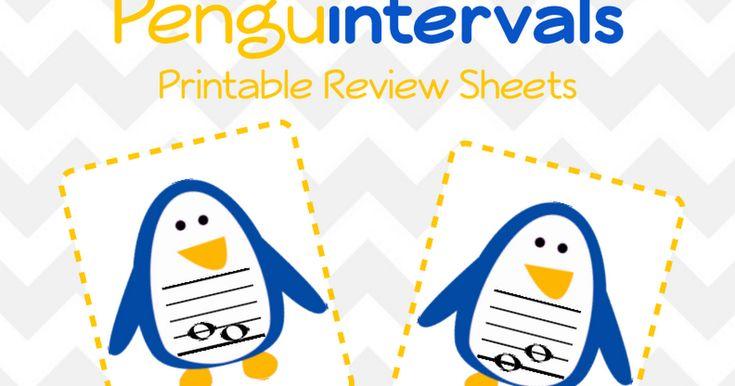 Penguintervals Printables-Melody Payne.pdf