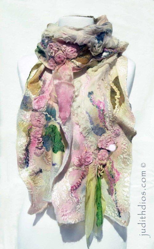 delicate rose.jpg