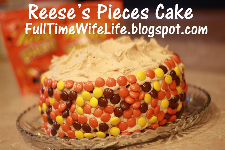 Birthday Cake Pieces Images