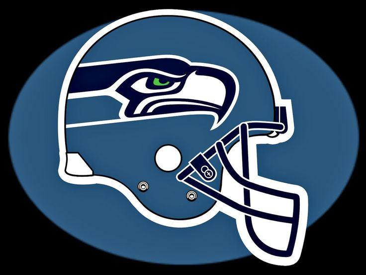 Seattle Seahawks- Began as an expansion team in 1976, this team played one season in the NFC before moving to the AFC, they have had marginal success there, but because of teams such as the Raiders, Chargers and Broncos, it was tough for them to be successful in the AFC West. They moved back to the NFC in 2001 and made their first Super Bowl appearance in Super Bowl XL. They lost it to the Pittsburgh Steelers.