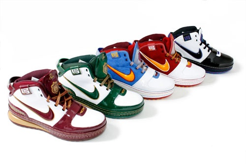 Shoes!Buy Shoes, Nike Basketball Shoes, Joshua S Favorite, Lbj, Wicked Shoes, Art Nike, Nike Shoes, Nike Basketbal Shoes, Kicks