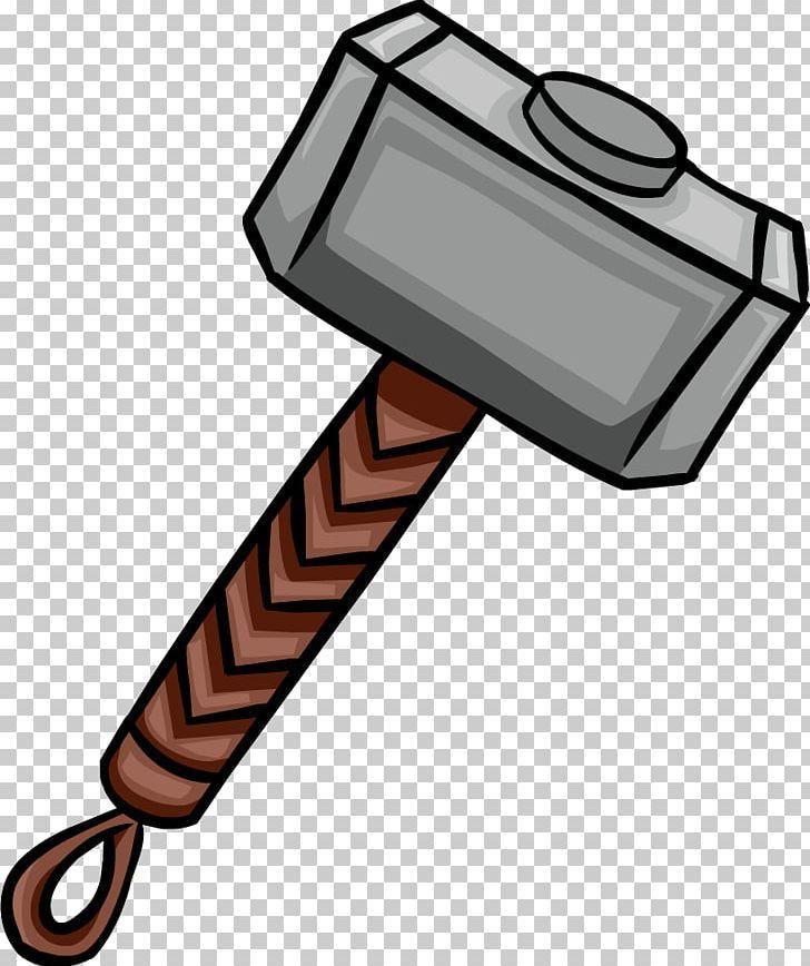 Thor Mjxc3xb6lnir Hammer Png Avengers Clip Art Drawing Hammer Line Thor Hammer Logo Hammer Drawing