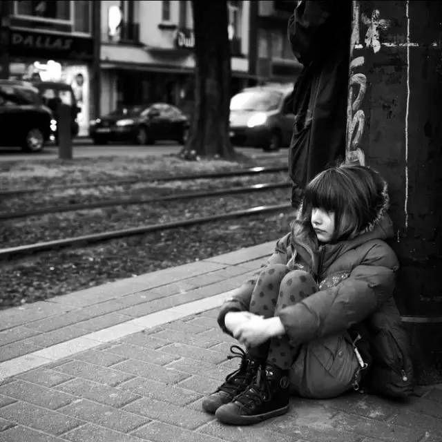 Ν. Λυγερός: To νοητικό επίπεδο των παιδιών. Βίντεο: Το μέλλον των παιδιών και τα παιδιά του μέλλοντος. Διάλεξη: Δάσκαλοι, γονείς, παιδιά (Και η νοημοσύνη έχει δικαιώματα)