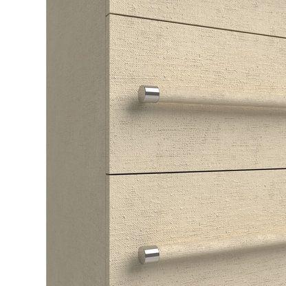 Short Bedside Table 21 best furniture | dressers + bedside tables images on pinterest