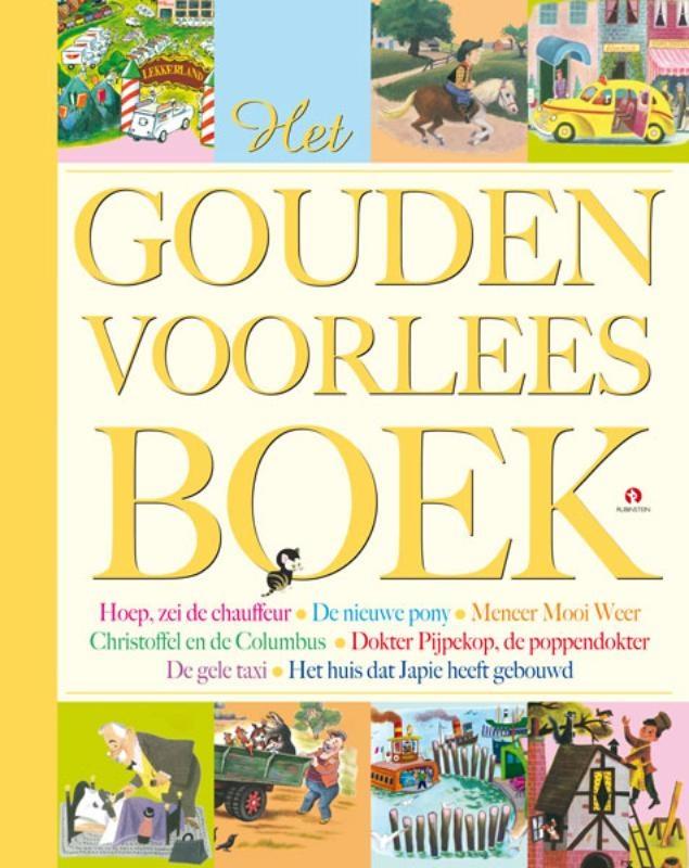 Zaterdag 22 juni 12.30-14.00  Voorleesmiddag met het thema 'Gouden Boekjes'  12.30-14.00, toegang gratis    In de maand juni hebben wij als thema  'Gouden Boekjes'. Een middag vol leuke kleurplaten; limonade, een 'goodiebag' en natuurlijk lezen we de mooiste verhalen van de Gouden Boekjes reeks voor! Toegankelijk voor alle leeftijden. Op de kinderafdeling.