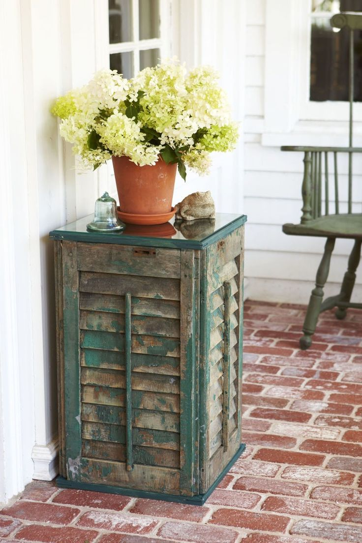 Make Your Own Shutters 74 Best Millwork Reimagined Images On Pinterest Accent Walls