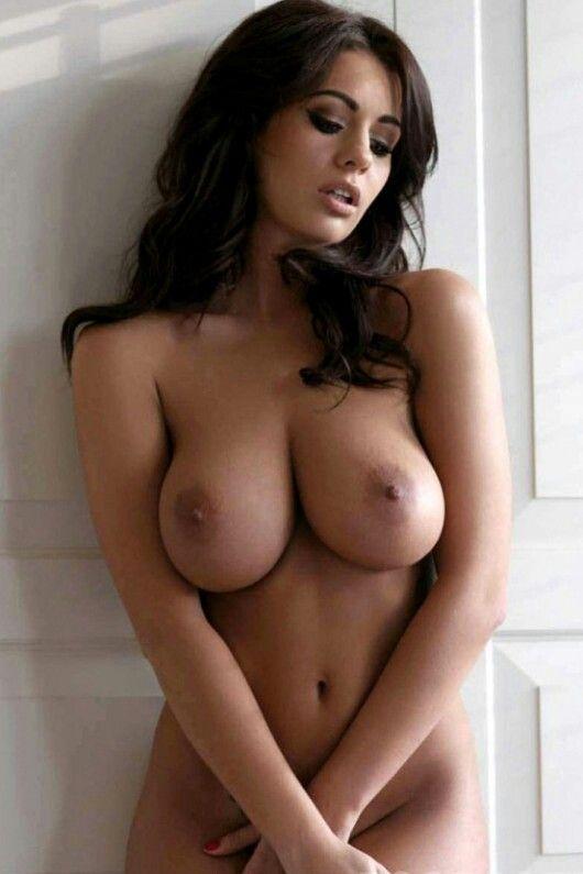 Bigbreastarchivecom Big Breast Archive big breasts all