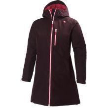 nike free tr 5 0 womens uk raincoat