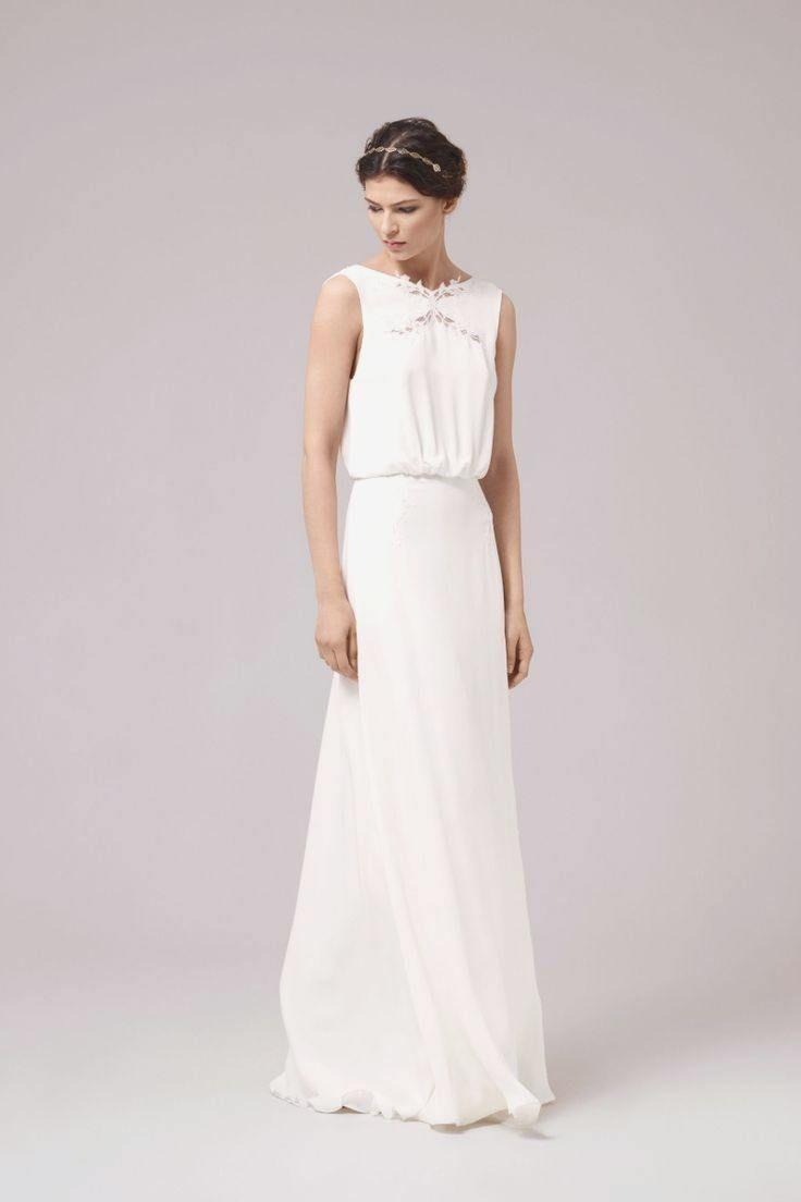 kleider zur silberhochzeit - Top Modische Kleider  Kleid hochzeit