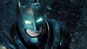Batman vs Superman - A Origem da Justiça ganha trailer dublado – confira!