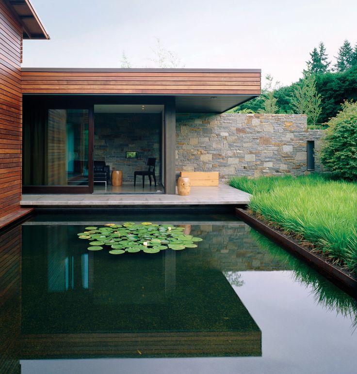 Millennium Home Design Wilmington Nc: 25 Best ///ALLWORTH_DESIGN Images On Pinterest