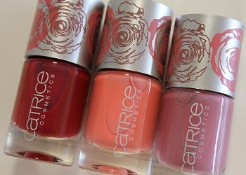 Catrice Eve In Bloom ~ nagellak swatches on http://www.beautynailsfun.nl/2013/09/catrice-eve-in-bloom-nagellak-swatches/