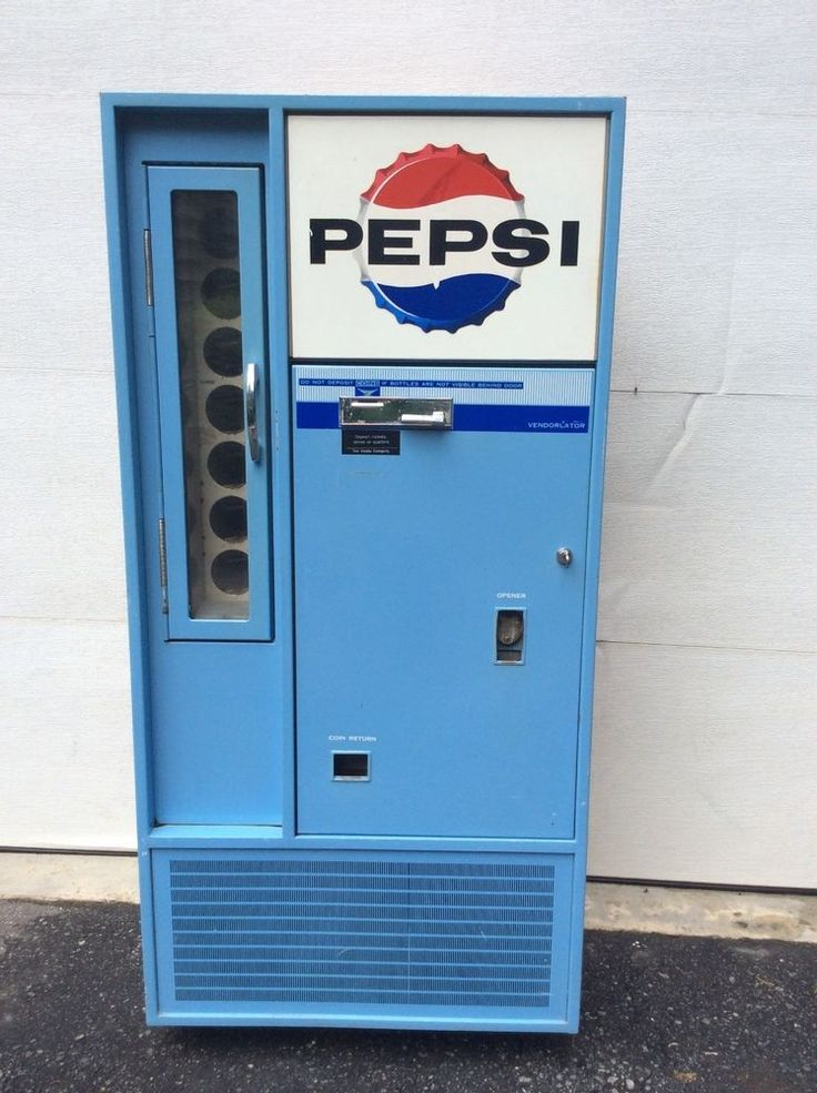 Pin On Anyone Else Love Pepsi More Than Coke