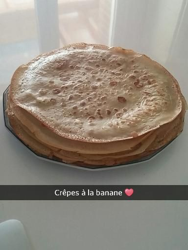Cake Sucr Ef Bf Bd Avec Levure Boulanger