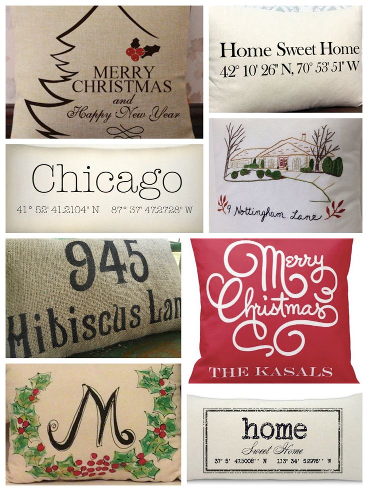 Best 25 Housewarming Present Ideas On Pinterest Great