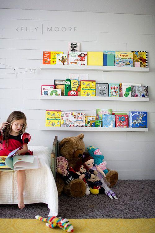 Posey's new room! #kellymoorephotography #kidsrooms