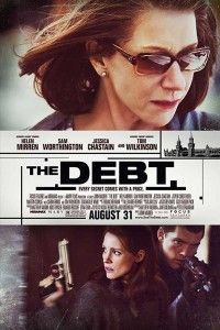 The Debt (2010) Hindi Dubbed BrripFull Movie Download,The Debt (2010) Hindi Dubbed Brrip Movie Watch Play Online,The Debt (2010) Hindi Dubbed Brrip in HD Mp4 3gp,Free download songs of The Debt (2010) Hindi Dubbed Brrip Movie,The Debt (2010) Hindi Dubbed Brrip DVD bluray,The Debt (2010) Hindi Dubbed Brrip HD Avi Mp4 Mkv 3gp Download,The Debt (2010) Hindi Dubbed Brrip Filmywap.com,The Debt (2010) Hindi Dubbed Brrip Full Movie Download iN HD 1080p/720p,The Debt (2010) Hindi Dubbed Brrip DVDscr…