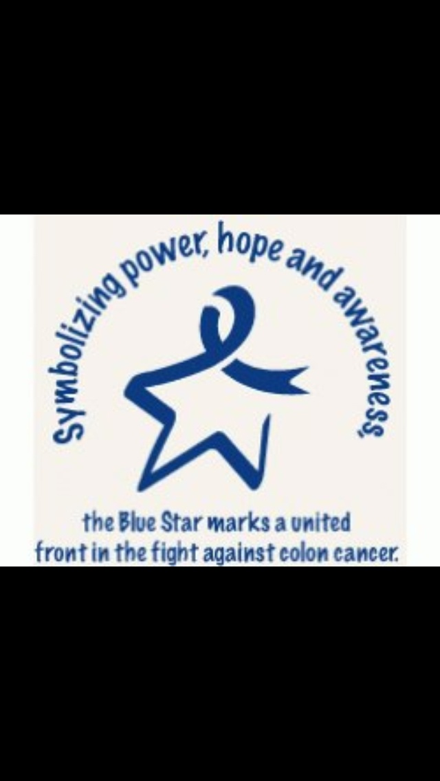 Ovarian Cancer Ribbon With Angel