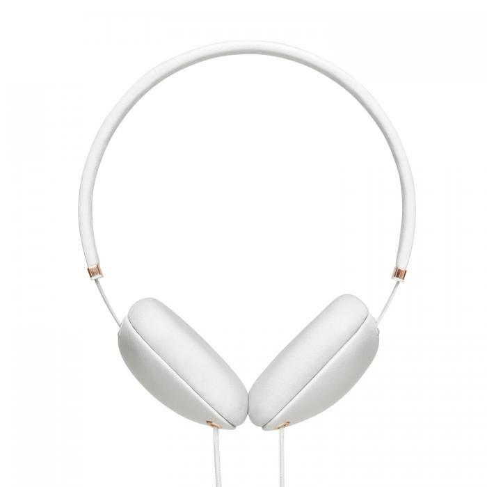 Bästa hörlurarna: Molami Plica Napa. http://www.phonelife.se/basta-horlurarna