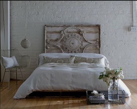 24 Best Images About Daybed/Headboard Ideas On Pinterest